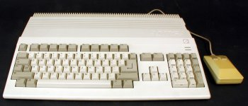A500 (US keyboard layout)