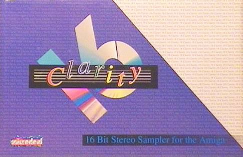 clarity_pack_front.jpg