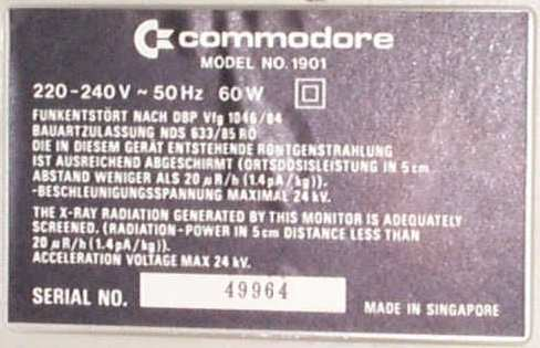 commodore1901_4.jpg