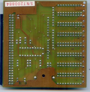 Back of RA5-1MB+